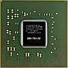 Микросхема nVidia G86-704-A2