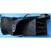 Дефлектор воздушный, решотка надува A6398300254 Mercedes-Benz Vito (Viano) Мерседес Вито Виано  W 639