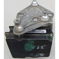 Блок управления ABS А0004460789 BOSCH 0265220488 Mercedes Sprinter 901 2.9 tdi 1995-2000