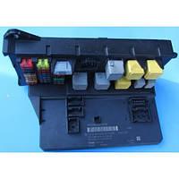 Блок предохранителей, комфорта.Блок SAM  Mercedes Sprinter A9065452901 2006-2014гг