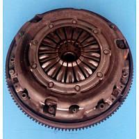 Диск Корзина Демпфер Сцепление комплект Opel Vivaro 2.5 Dci Cdti 135 кВт, 150 кВт Щеплення Віваро 2001-2014 гг, фото 1