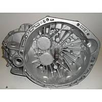 МКПП 1.9 Коробка передач Nissan Primastar Ніссан Нісан Прімастар 2001 2002 2003 2004 2005 2006 гг, фото 1