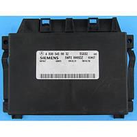 Блок управління, контролер АКПП A0305450832 Mercedes Vito (Viano) W 639 (109,111,115) 2003-2010рр