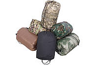 Летние спальные мешки с москитной сеткой Vulkan