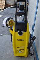 Мийка високого тиску KATAR USQ 27SC-130B, фото 1