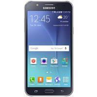 """Мобильный телефон Samsung SM-J710F (Galaxy J7 2016 Duos) Black (SM-J710FZKUSEK) 2 SIM, моноблок, 5.5 """", Super"""