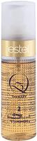 Масло для поврежденных волос Estel Q3 Therapy, 100 мл.