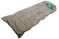 Спальный мешок Vulkan