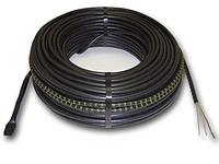 Теплый пол Hemstedt-13,75 220W кабель BR-IM 17Вт/м для укладки в стяжку двужильный