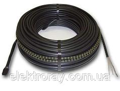 Теплый пол Hemstedt двужильный кабель 150 ВТ S= 0,9-1,1 м²