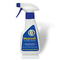 Защита колесных дисков WEPROSIL DF 1104 140