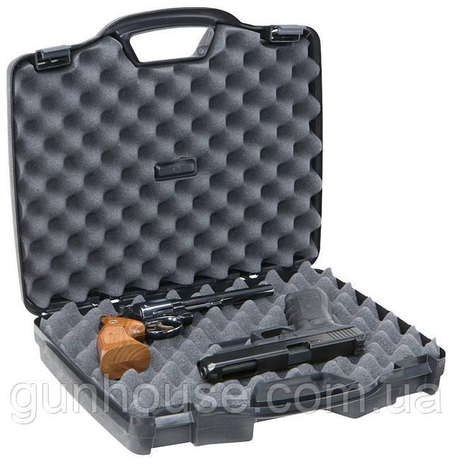 Оружейные сейфы в интернет магазине Ган хаус