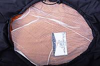 Спальный мешок для рыбалки и туризма
