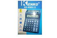 Калькулятор KK-8585-12