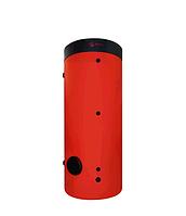 Буферная емкость Roda RBB-500