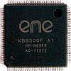 Микросхема ENE KB930QF A1