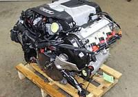 Двигатель Audi A4 S4 quattro, 3.0 2008-2015 тип мотора CAKA, CCBA, CGWC, CGXC, CTUB, CREC, фото 1
