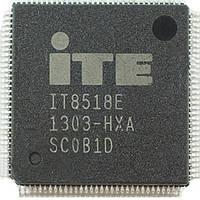 Микросхема ITE IT8518E-HXA