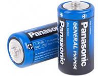 Батарейка Panasonic R 14