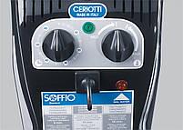Вапоризатор Ceriotti Soffio Standard на напольном штативе, фото 2