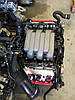 Двигатель Audi A4 3.2 FSI quattro, 200-2012 тип мотора CALA