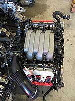 Двигатель Audi A4 3.2 FSI quattro, 200-2012 тип мотора CALA, фото 1