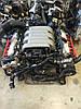 Двигатель Audi A5 Sportback 3.2 FSI quattro, 2009-today тип мотора CALA