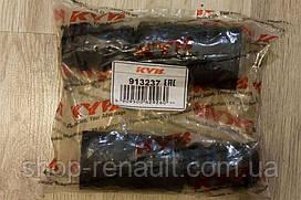 Пильовики переднього амортизатора (комплект) KYB, 913237 Kangoo/Clio