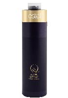 Шампунь для волос с комплексом масел Estel Q3 COMFORT, 1000 мл.