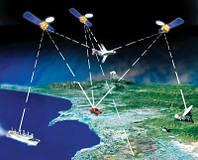 GPS трекеры