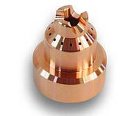 Защитный экран / Shield hand - 220818 (45-85 Aмпер) Hypertherm Powermax 65/85/105, фото 1