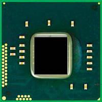 Микросхема Intel Atom N2600 SR0DB