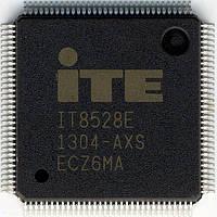 Микросхема ITE IT8528E-AXS