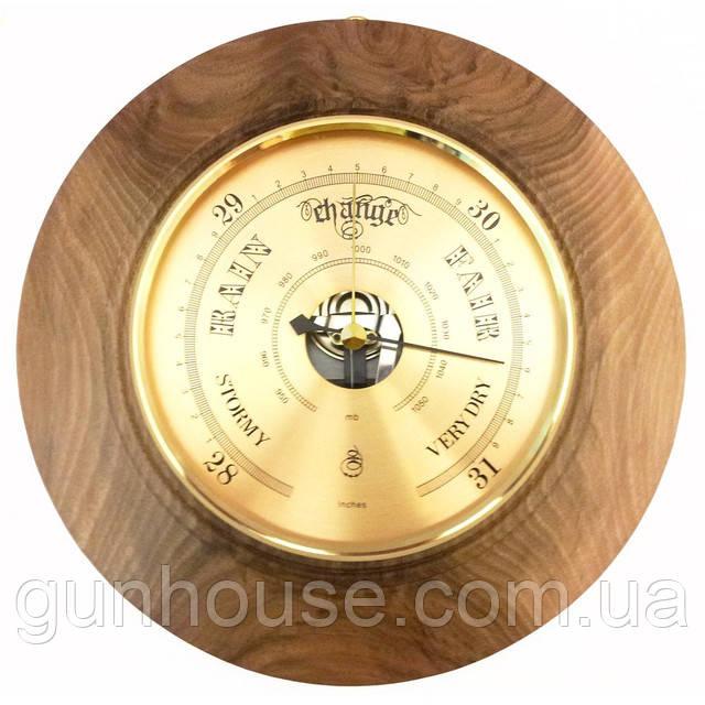 Интернет магазин Ган-хаус предлагает Вам полезные метеостанции, барометры и гигрометры