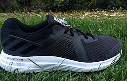 Кроссовки мужские adidas Galactic 2 M оригинал, фото 2