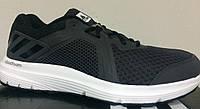 Кроссовки мужские Adidas Running Galactic 2 M