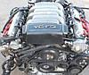 Двигатель Audi Q5 3.2 FSI quattro, 2008-today тип мотора CALB