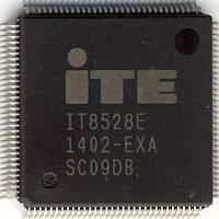 Микросхема ITE IT8528E-EXA