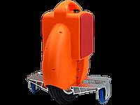 Моноколесо Sakuma HDH-DD01-06(оранжевый)