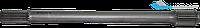Вал Т-150 150.39.130-3