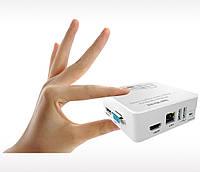 IP видеорегистратор ZetPro ZTP-MVR6204