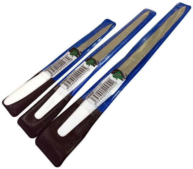 Пилочки сапфировые DUP (170mm) для ногтей