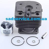 Цилиндр с поршнем для мотокос Stihl FS 450, 480