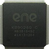 Микросхема ENE KB9028Q C