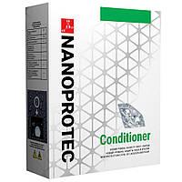 Кварцевое покрытие NANOPROTEC CONDITIONER NP 1203 406