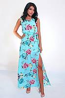 Стильный женский сарафан, фото 1