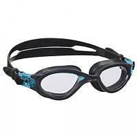 Очки для плавания BECO Auckland 99018
