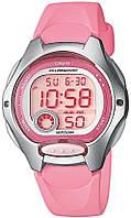 Наручные часы Casio LW-200-4BVEF