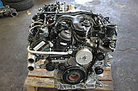 Двигатель Audi Q7 3.0 TDI, 2007-2015 тип мотора CASA, CCMA, CJGA, CNRB, фото 1