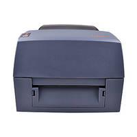 Термотрансферный принтер HPRT HLP106D